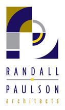 Randall-Paulson Architects Logo.jpg