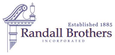 RBI_Logo.jpg