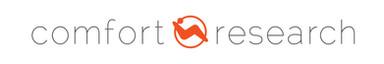 Comfort Research Logo .jpg