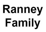 Ranney Family.JPG