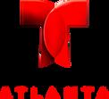 Telemundo Atlanta Logo.png