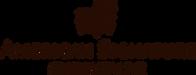 American Signature Furniture Logo.png