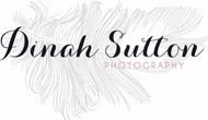 Dinah Sutton Photography Logo.jpg