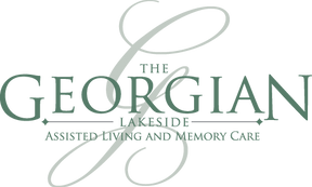The Georgian Lakeside_Logo.png