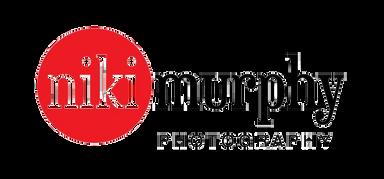 Niki Murphy Photography .png