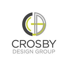 Crosby Design Group Logo.jpg