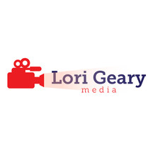 Lori Geary Media Logo.jpg