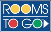Rooms To Go Logo.jpg
