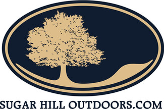 Sugar Hill Outdoors Logo .jpg