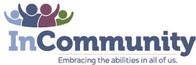 InCommunity Logo.jpg