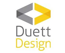 Duett Design Logo.JPG