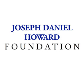Joseph Daniel Howard Foundation Logo.jpg
