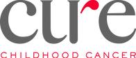 Cure Logo .png