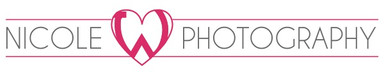Nicole W Photography Logo.jpg
