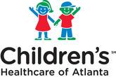 Children_s Healthcare of Atlanta Logo.jp
