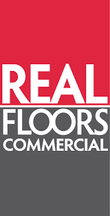 Real Floors Commercial Logo.png