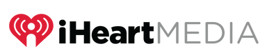 iHeartMedia Logo (horizontal) .png
