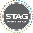 STAG Partners Logo.jpg