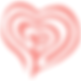 HeartLogo.png