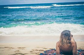 beach-bikini-caribbean-coast-213839.jpg