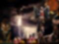 Rituel de retour affectif rapide et efficace Voyant médium marabout Puissant du vaudou sorcier grand marabout sorcier vaudou retour affectif rapide médium sorcier vaudou spécialiste du retour affectif retour affectif rapide