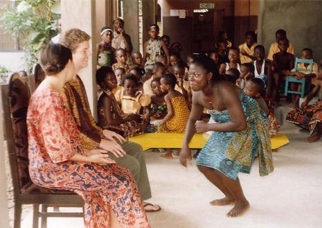 Marabout rituel de retour affectif grand féticheur d'afrique marabout rapide a paris france Suisse