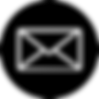 email-icon-hi.png
