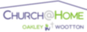Churchhome logo.jpeg