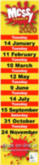 2020 Calendar.jpeg