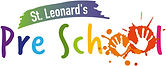 St-Leonards-Pre-School_large.jpg