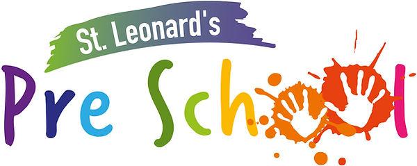 St-Leonards-Pre-School_large.jpg