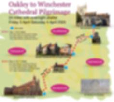 Pilgrimage map2.jpeg