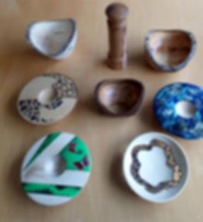 John's bowls.jpeg
