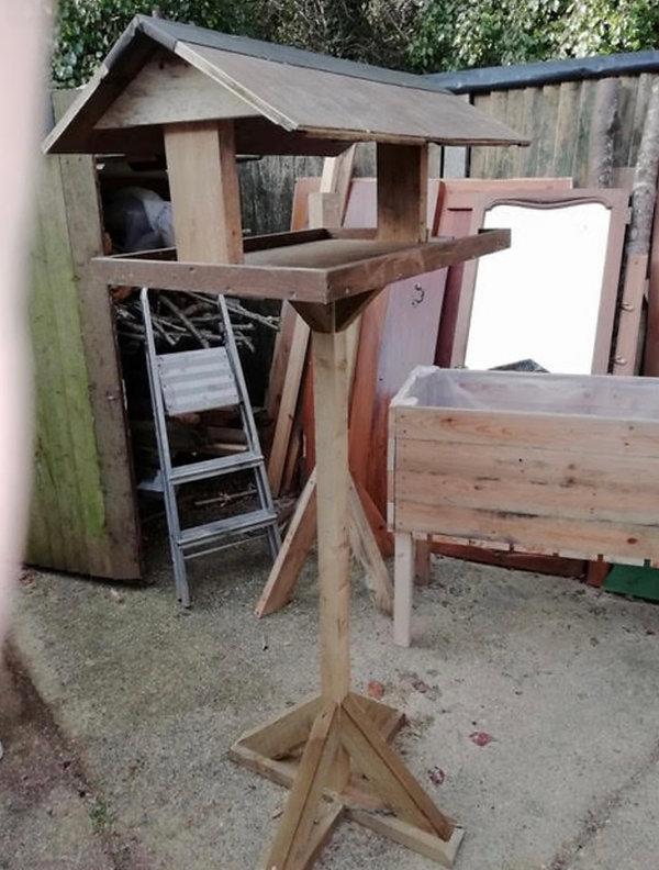 Bird table.jpeg