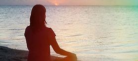 Ce-que-la-meditation-m-a-apporte.jpg
