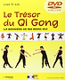 livre_le_trésor_du_Qi_Gong.png