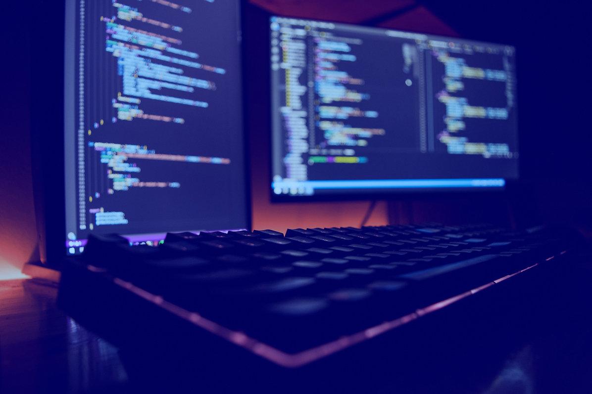 Coding%20Station_edited.jpg