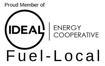 Fuel-Local Member Logo.png