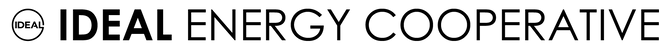 IDEAL-full-wide-black_3x.png