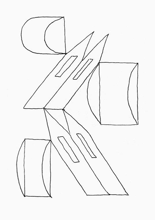 web_incline 5.jpg