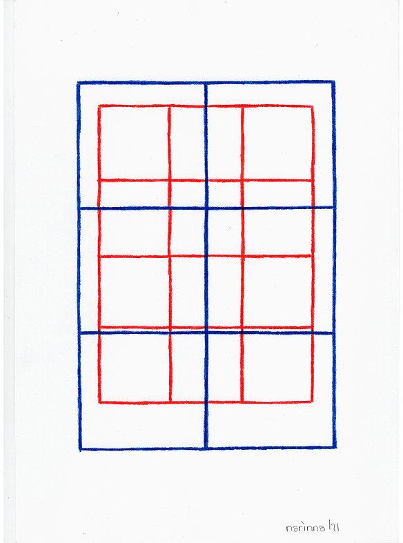intervals web (1).jpg