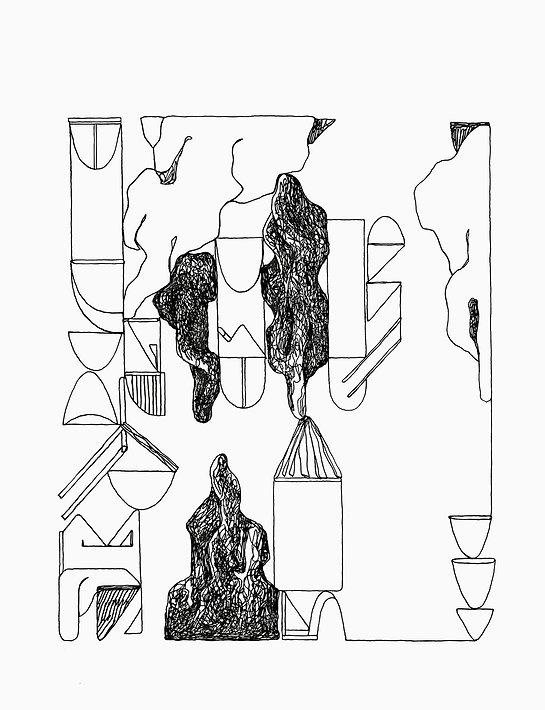 rooms VII 2019 03 01 web.jpg