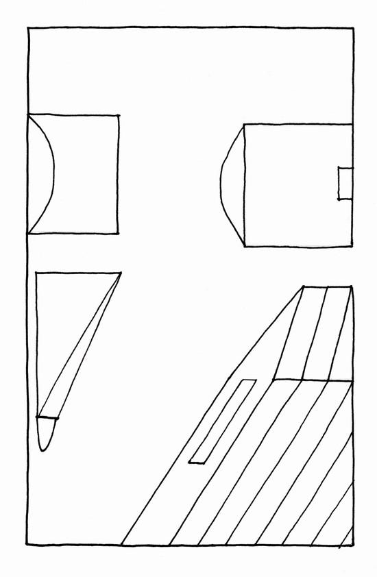 sc281s.jpg
