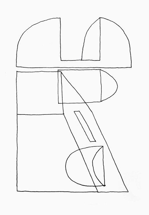 web_incline (1).jpg
