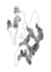 web2019 03 16.jpg