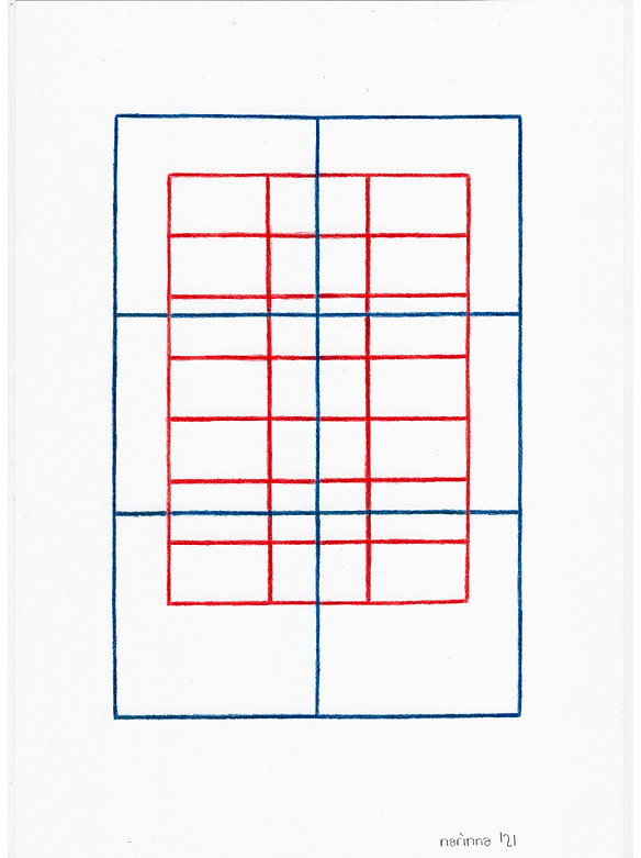 intervals web (5).jpg