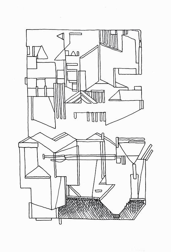 web urban form lll.jpg