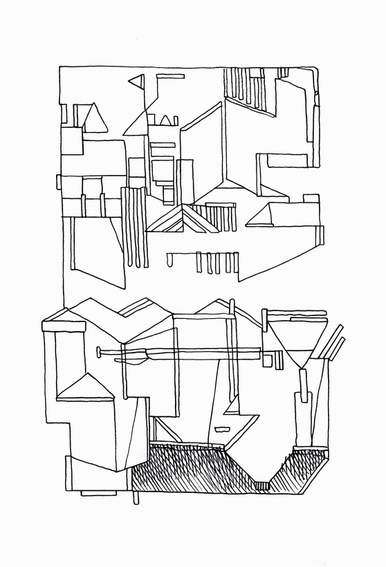 web urban form lll.jpg