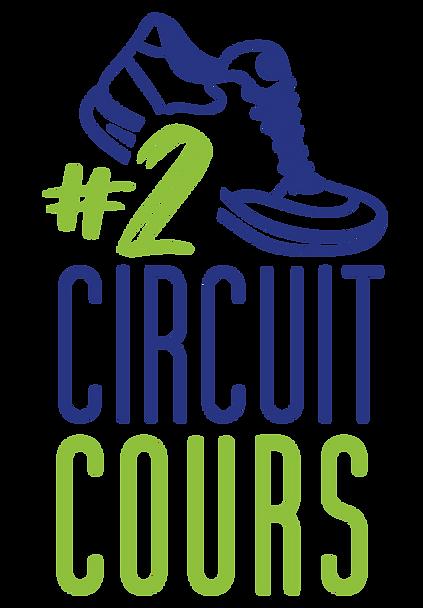 CC#2_logo.png