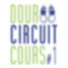 Circuit_Cours_logo.png
